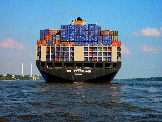 VORTRAG: Mercosur, TTIP, Ceta – wie können wir den Welthandel fair organisieren?