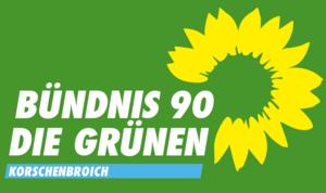 Sei dabei: Mitglied werden bei BÜNDNIS 90 / DIE GRÜNEN