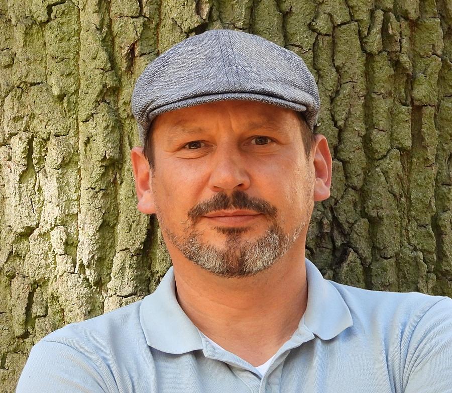 Jörg Pesch will politischen Konsens für eine nachhaltige Wirtschaftsentwicklung in ganz Korschenbroich