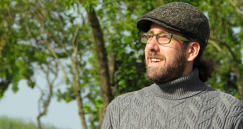 Christian Tümmers fordert bessere Anbindung und zukunftssichere Entwicklung aller Ortsteile