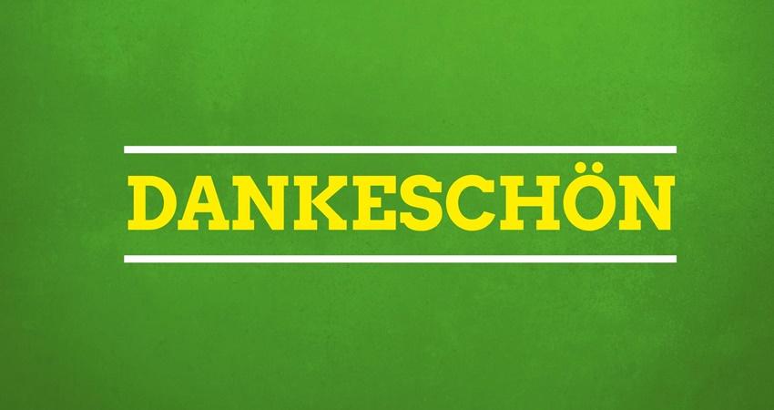 Rückenwind für mehr Grün in Korschenbroich